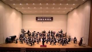 交響曲第0番 (Bart Picqueur)