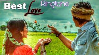 Top 5 Latest South Indian Music Ringtones || Maathado Taareya Music Ringtone