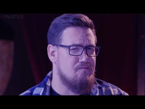 {YTP} Ben Brode gives up and re-releases World of Warcraft