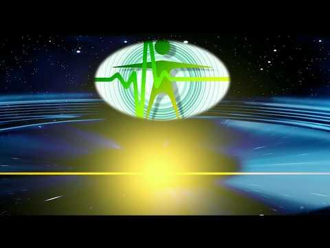 Pandemien und Sternenkonstellationen