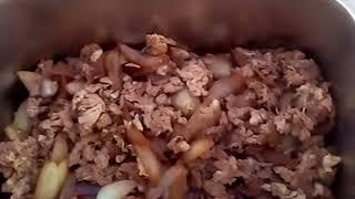 Китайская еда на рынке хабаровска