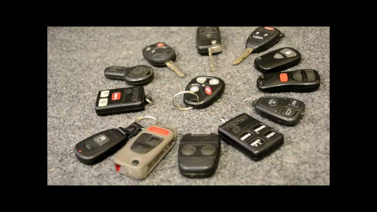 keyless remote 97 98 99 00 Buick Century control key fob replacement transmitter