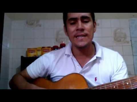 LA MEJOR DE TODAS- banda el recodo cover LEONARDO ROCHA