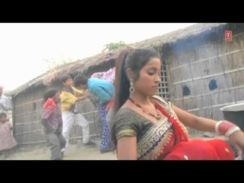 Tasla Se Maarem [ Bhojpuri Video Song ] Choliya Ke Cheej Khule Aam Laukata - Sakal Balmua