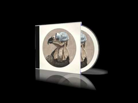 Protest The Hero - Clarity (Instrumental)