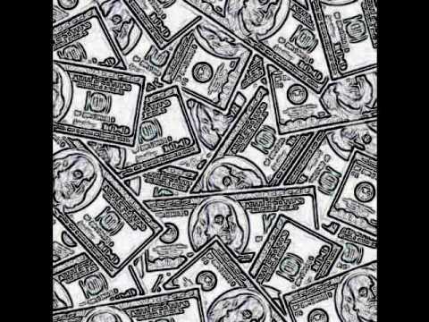 Irie Révoltés - Zeit ist Geld (Ganjaman Remix)