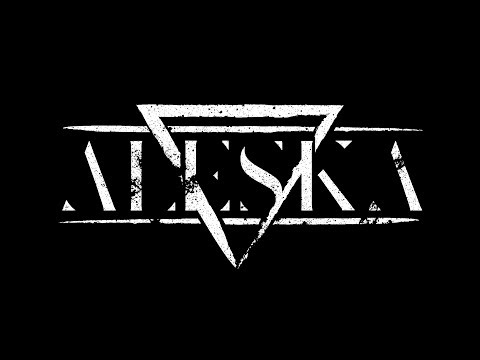 Aleska - Un éternel recommencement