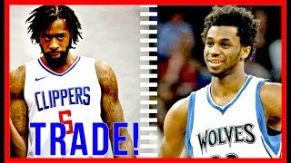 MUST WATCH: The 2 NBA Losers WHO MUST BE TRADED ASAP!! (Garbage in the NBA)