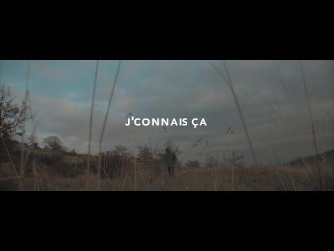 Youtube: Jehkyl – J'connais ça (Clip Officiel)