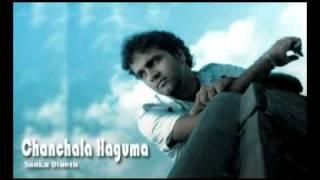 Chanchala Hagumaka - Sanka Dineth ft Maheshika from www.SankaDineth.tk