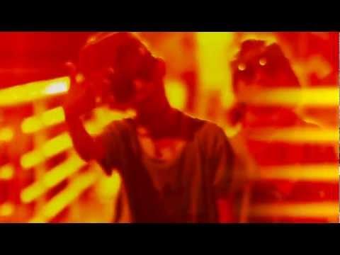 Lil RASCAL - GOYANG LOMBO (Da' Lab O Crew)