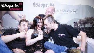 Woops Tv Episode 6 - Osez Dresser Votre Mari