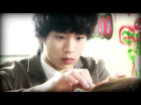 dream-high-ost:can't-i-love-you--2am'-chang-min&jin-woo