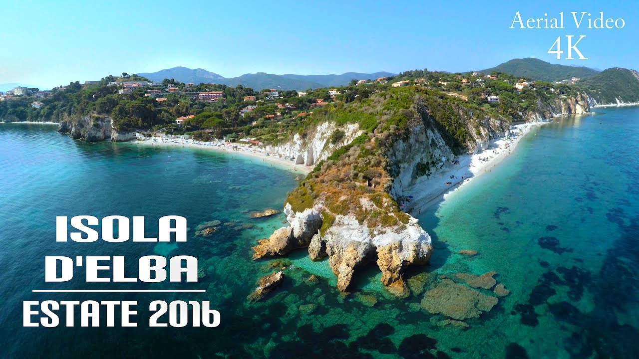 isola d'elba - photo #19