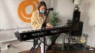 Musique - Un appel lancé à tous les jeunes musiciens de l'Avallonnais. (1)