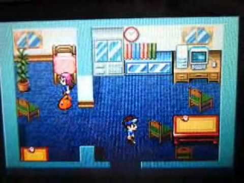 GBA Gameboy Advance ROMS FreeROMScom NDS ROMS GBA - softwaremonster info