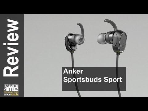 Earbuds bluetooth anker - earbuds bluetooth earpiece