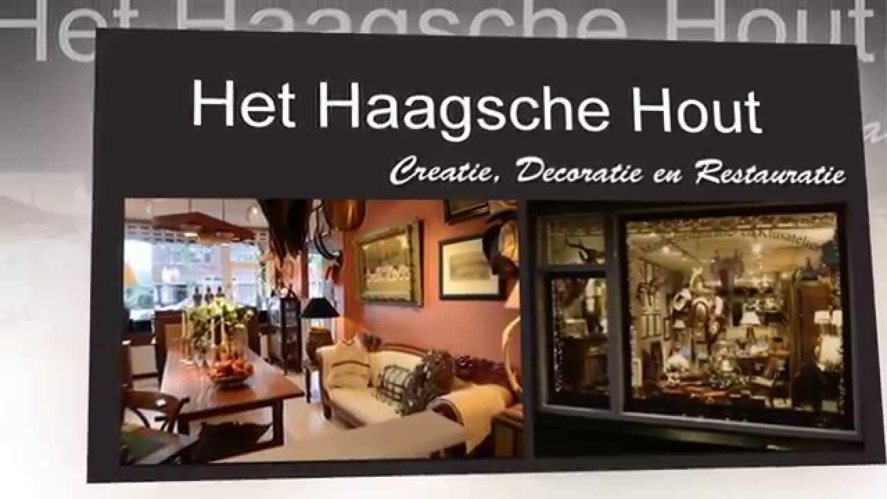 Meubels Den Haag.Het Haagsche Hout Den Haag S Gravenhage Antieke Meubel Stoffering En Restauratie