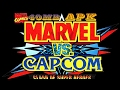How to download Marvel vs Capcom in just 40 mb for Android for FREE