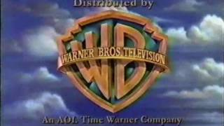 Eric Lieber Productions/Warner Bros. Television (1991/2001)