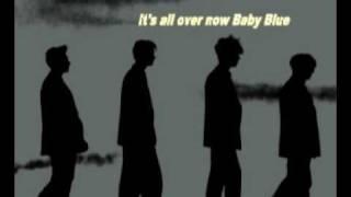 Echo & The Bunnymen - It