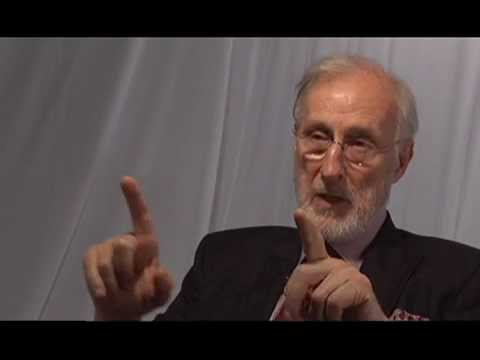 James Cromwell on Acting