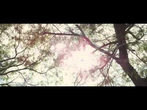 Heavenly Ecstasy - Primmo
