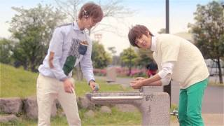 [MV] Boyfriend(보이프렌드) _ On&On(온앤온)