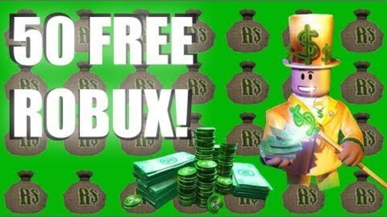 Robux Giveaway Live Stream Today 50 Robux Giveaway Roblox Promo Codes 2018 November Not Expert