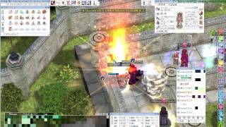 2012/10/07 Vali GvG N3 EFVA攻め vs SML