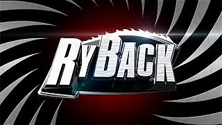 "WWE: Ryback New Theme 2013 ""Meat On The Table"" [CDQ + Download Link]"