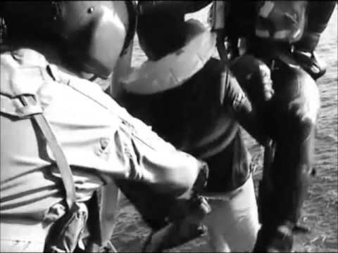Hellenic Coast Guard-ΔΥΤΕΣ-ΔΙΑΣΩΣΤΕΣ Λ.Σ.-ΕΛ.ΑΚ in action.wmv
