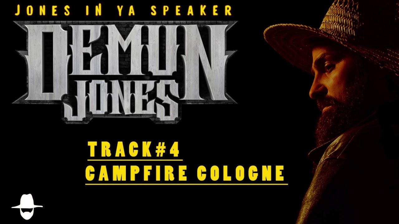 campfire-cologne-by-demun-jones-featuring-upchurch