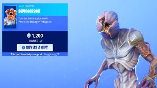 Fnbr Fortnite Item Shop
