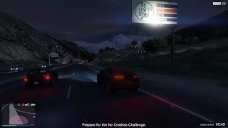 GTA 5 Online: THE NEW LAMBORGHINI URUS IN GTA!!