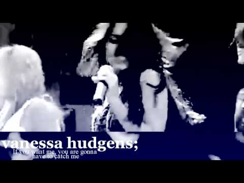 Hannah Montana - Miley Cyrus Pictures XxXKaynak: YouTube · Süre: 1 dakika13 saniye