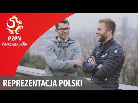 Jakub Błaszczykowski: To sprawia, że stajesz sie lepszym. Film