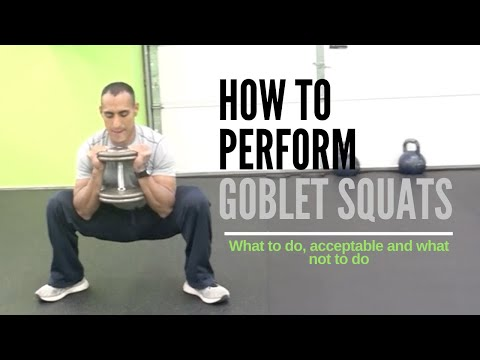 How to do a Front Limber for Beginners from YouTube · Duration:  3 minutes 7 seconds