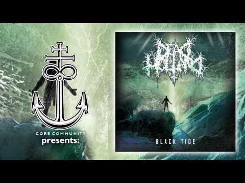 Dead Holland - Black Tide [Full EP Stream]