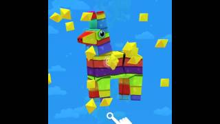 Jumpy Tree - Arcade Hopper