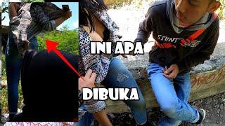 Download CARI SEMAK BAGUS DI RUMAH KOSONG