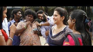 சிரிச்சு சிரிச்சு வயிறு வலிக்குதுடா சாமி முடியல... # Tamil Comedy Scenes # Funny Comedy Scenes