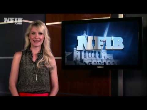 A Small Biz SCOTUS Victory, Election News, & More | NFIB's Week In Small Business