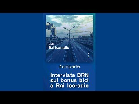 Intervista a Gianluca Bernardi - (BRN Bike Parts) ...