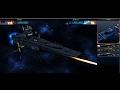 SDガンダム GGENERATION GENESIS マゼラン(青) 戦艦 | Magellan (blue)