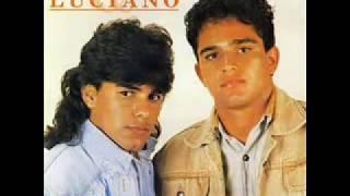 Zeze di Camargo e Luciano - È o Amor ( Antigas )