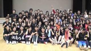 釧路労災看護専門学校(キャンパスライフ編)
