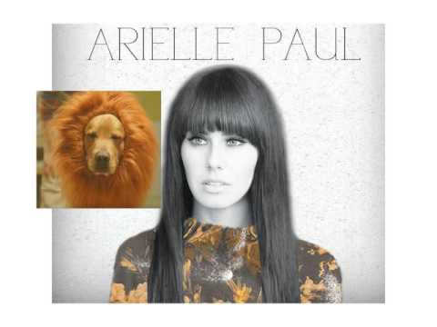 Arielle Paul - You and Me