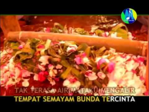 Pusara Bunda   Ida Laila   Awara Album Religi   YouTube