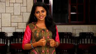 KT.Thomas My Home Full Episode